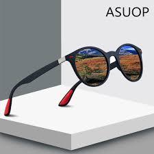 top 10 <b>retro</b> large frame polarized <b>sunglasses women brand brands</b> ...