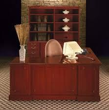 bedford executive l desk bedford shaped office desk