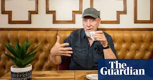 <b>Richard Thompson</b> at 70: on love, loss and being a Muslim in ...