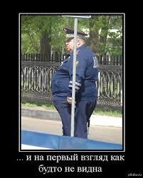 Глава милиции из Новоайдара похитил человека, после чего был уволен из МВД, - Антон Геращенко - Цензор.НЕТ 8348
