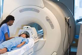 Image result for mri machine