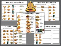 1000+ images about Menu on Pinterest | Math, Math Binder and Pizza ...1000+ images about Menu on Pinterest | Math, Math Binder and Pizza Pizza Menu