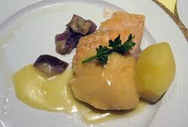 Итальянская кухня, названия блюд перевод на русский и фото ...