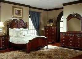 antique bedroom furniture ideas for your home interior design with antique bedroom furniture ideas interior decor antique furniture decorating ideas