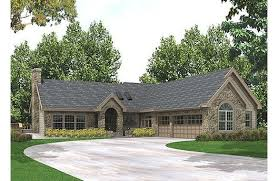 square feet  bedrooms  batrooms  parking space  on     Square Feet Bedrooms Batrooms Parking Space On Levels House Plan
