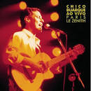 Ao Vivo Paris Le Zenith album by Chico Buarque