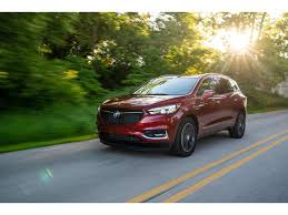 <b>Buick Enclave Car</b> Insurance Rates & Discounts | Allstate