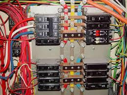 شركة لاعمال الكهرباء بالمدينة المنورة