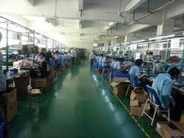 China <b>Car</b> DVD Player, <b>Auto GPS</b> Radio Manufacturer, Manufactory ...
