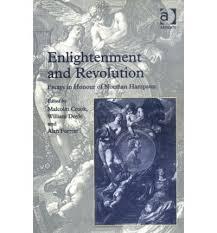 enlightenment essay example   essay topicsfrench revolution essay example