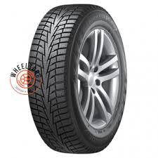 <b>Hankook</b> Winter I*<b>cept X</b> RW10 275/65 R17 115T (не шип) шины ...