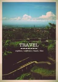 Beautiful places where I've been & travel quotes on Pinterest ...