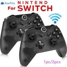 controller for nintend <b>switch pro</b> с бесплатной доставкой на ...