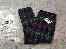 Multi-Color 100% Cotton <b>Pants</b> for 32 Men's Bottoms Size Men for ...