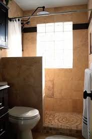 ventilation bathroom suggestions brbathjpg