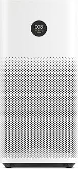 <b>Xiaomi Air Purifier</b> 2S AC-M4-AA <b>Air Purifier</b> White: Amazon.co.uk ...