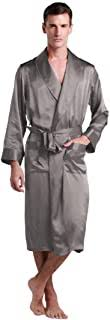 Best Nice Silk <b>Robes</b> of <b>2019</b> - Top Rated & Reviewed