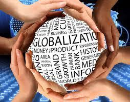 「globalization」的圖片搜尋結果