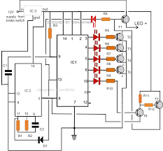 subwoofer wiring diagram ohm images club car golf cart wiring diagram on car voltmeter wiring diagram