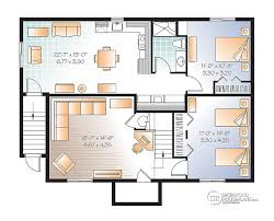 Family House Plans   mabe  co    Family house plans innovative photos in family house plans
