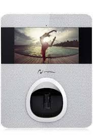 S8-<b>Digital Nail Printer</b> official website-inail