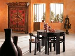 Chinese Dining Room Table Chinese Living Room Furniture Marvelous Decor Ideas Dining Room Is