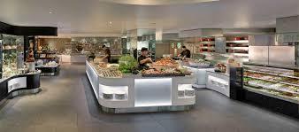 <b>Eight</b> Restaurant   Cordis, Auckland