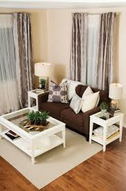 Living Room Brown Sofa 25 Best Ideas About Brown Couch Decor On Pinterest Brown Couch