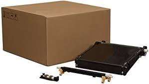 Genuine Xerox Transfer Unit Kit for the Xerox Phaser ... - Amazon.com