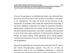 sample critique essay example of critique essay on articles   filarmoniecom example of critique essay on articles