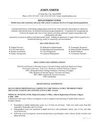 rn sample resumes ideas about rn resume nursing ideas about nursing resume rn resume nursing ideas about nursing resume rn
