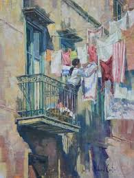 Pin by Sheila Blanchette on Clotheslines | Pinterest | <b>Laundry</b> ...