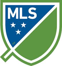 Sounders FC de Seattle