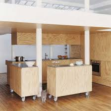 plywood decor modern interior design and decorating with plywood