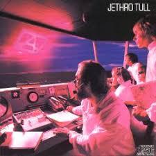 A - <b>Jethro Tull</b> | Songs, Reviews, Credits | AllMusic