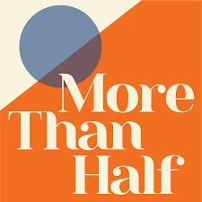 More Than Half