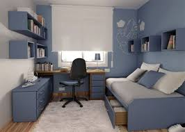 small bedroom office small bedrooms and bedroom office on pinterest bedroom office