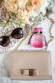 <b>Victoria's Secret Bombshell</b> Fragrance | The Teacher Diva: a Dallas ...