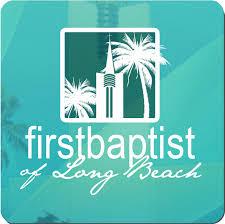 First Baptist Church of Long Beach