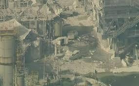 Αποτέλεσμα εικόνας για Έκρηξη σε διυλιστήριο στην Καλιφόρνια [βίντεο]