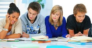 buy essay papers for college you can right now believe that you can buy custom essay online at cheap prices