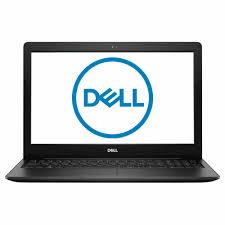 ≡ <b>Ноутбук DELL Inspiron 3582</b> (I35P5410DIL-73B) - в интернет ...