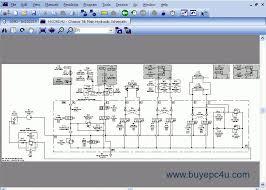wiring diagram for john deere 997 z trak the wiring diagram john deere lt133 wiring diagram nodasystech wiring diagram