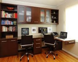home office design ideas a home office
