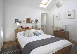 ikea malm bedroom ebdfbdcbbbb ikea malm bedroom bedroom stunning ikea beds