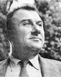 <b>Louis Daquin</b> - louis-daquin