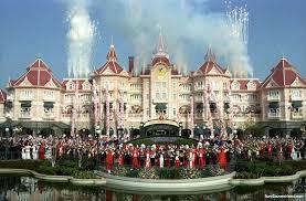 「1992, Euro Disneyland」の画像検索結果