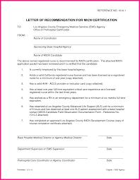 recommendation letter sample for nurses registered nurse recommendation letter sample reference no