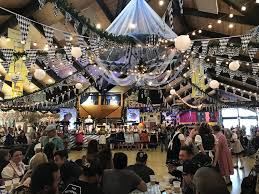 Big Bear Lake Oktoberfest - (New) 159 Photos & 110 Reviews ...