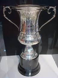 Torneo Clausura 2008